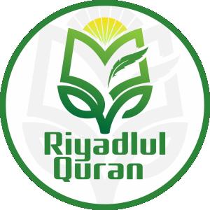Rumah Tahfidz Riyadul Quran - Pesantri.com